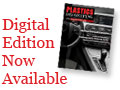 Plastics Decorating Digital Edition